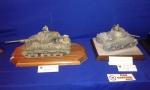 Friuli model Contest_69