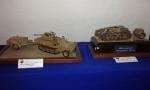 Friuli model Contest_73