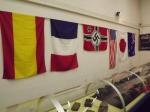 1935-1945 Guerre e Storie di Uomini e Mezzi