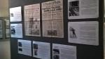 1935-1945 Guerre e Storie di Uomini e Mezzi_54