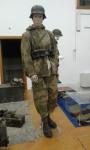 1935-1945 Guerre e Storie di Uomini e Mezzi_9