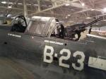 Aerei della II WW_21