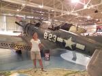 Aerei della II WW_22