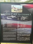Pacific Aviation Museum 1 - Pearl Harbor - Hawaii