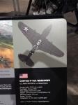 Aerei della II WW_5