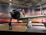 Aerei della II WW_7