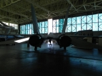 Pacific Aviation Museum 2 - Pearl Harbor - Hawaii