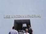 Memorial USS Arizona_10