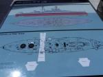 USS Arizona Memorial - Pearl Harbor - Hawaii