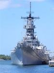 Memorial USS Arizona_18