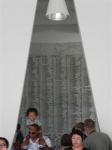Memorial USS Arizona_21