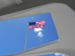 Memorial USS Arizona_26