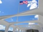 Memorial USS Arizona_28