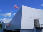 Memorial USS Arizona_30