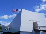 Memorial USS Arizona_32