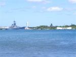 Memorial USS Arizona_37