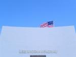 Memorial USS Arizona_8