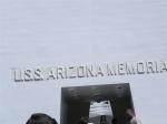 Memorial USS Arizona_9