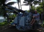 USS Bowfin (SS 287) - Pearl Harbor - Hawaii
