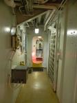 USS Missouri - Pearl Harbor - Hawaii