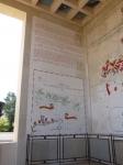 Cimitero Americano di Colleville