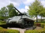 Museo Memoriale di Bayeaux