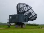 Radar Museum_10