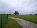 Radar Museum_11