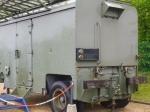 Radar Museum_3