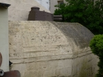 Sword - Bunker Museum