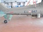 Agusta A.129 Mangusta - 1^ Serie