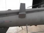 A.129 Mangusta 2^ Serie_15