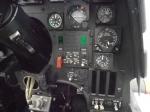 Agusta A.129 Mangusta - 2^ Serie