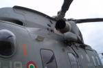 Agusta Westland EH-101 TTH - Marina Militare Italiana