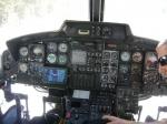 Augusta-Bell AB412 Guardia di Finanza