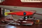 Augusta A-109 Vigili del Fuoco