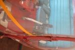 Agusta/Bell AB.47J - Vigili del Fuoco