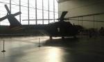 NH-90_14