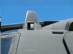 NH Industries NH90 TTH dell'Esercito Italiano