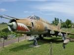 Su-17UM_1