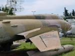 Su-17UM_4