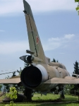 Su-17UM_5