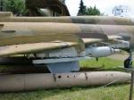 Su-17UM_7