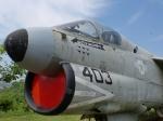 A-7E_6