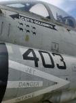A-7E_7