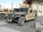 Hummer statunitense_1