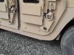 Hummer statunitense_26