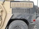 Hummer statunitense_28