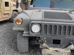 Hummer statunitense_2