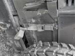 Hummer statunitense_36